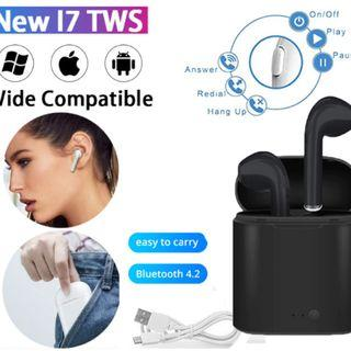 Wireless Earbuds Huawei Audio Carousell Philippines