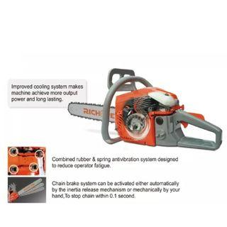 chainsaw - View all chainsaw ads in Carousell Philippines