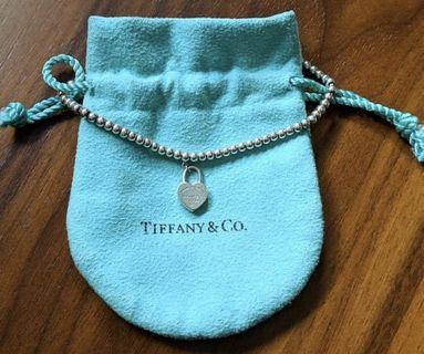 Authentic tiffany and co bought in germany