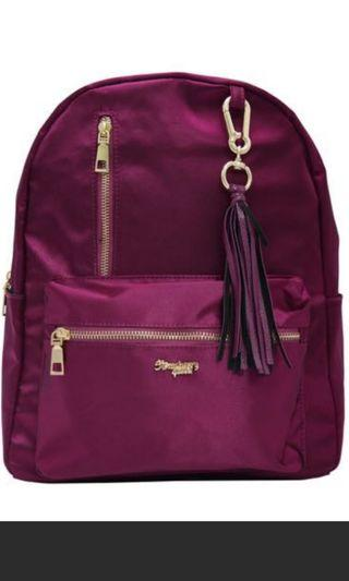 Reduced price!!Backpack