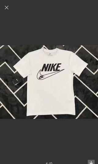 T-shirt 2XL 復古上衣