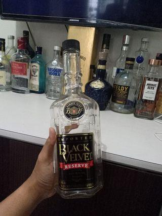 Botol minuman original