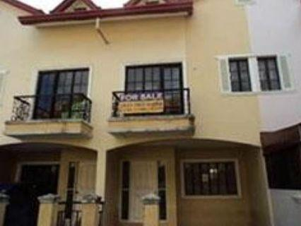 Taytay townhouse - View all Taytay townhouse ads in