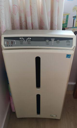 Amway Atmosphere Air Purifier