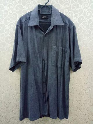 Emmer Zecna black Shirt #18sale