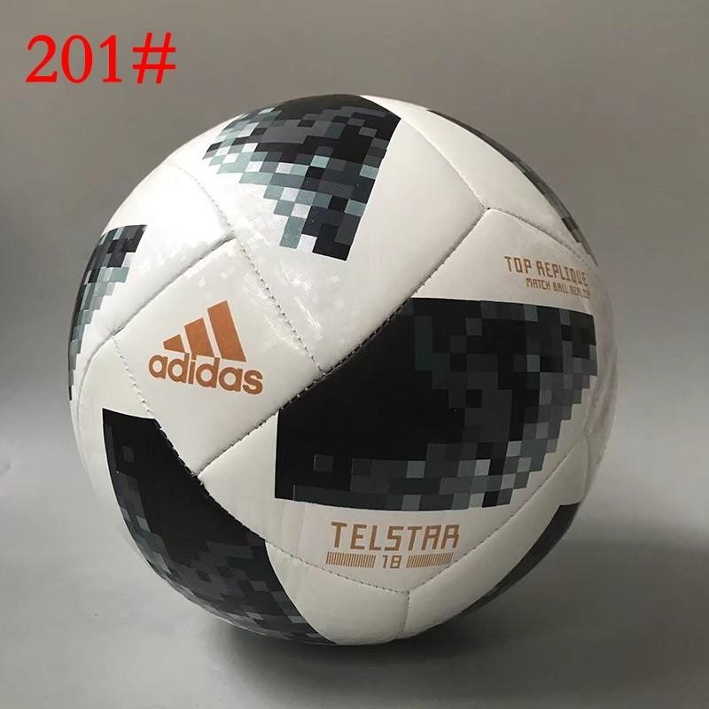 Adidas Ball: 1 customer review and 61 listings