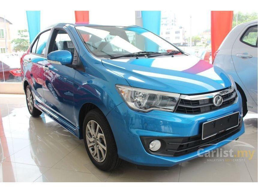 Discount RM500 For all models Perodua and perodua cars