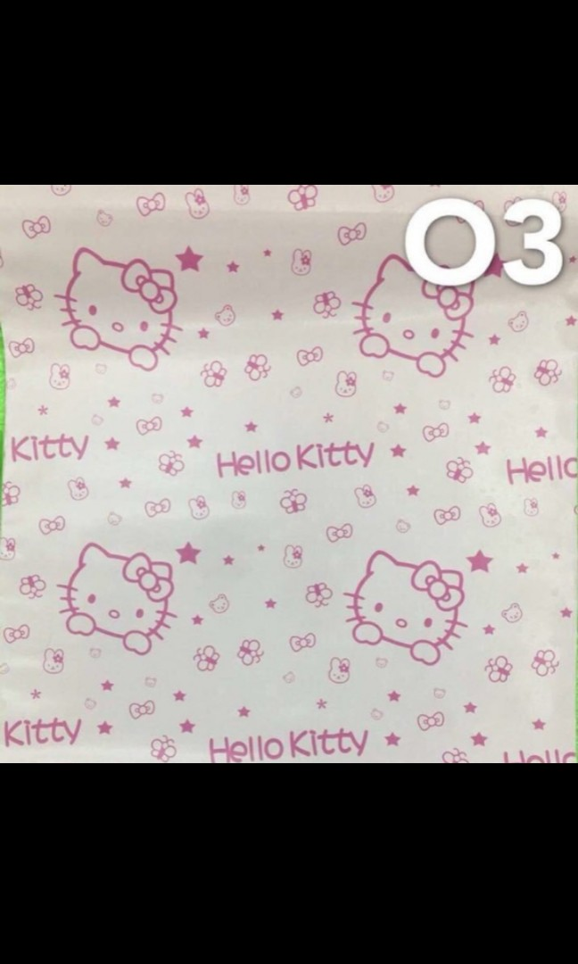 Hello kitty wallpaper home furniture home tools and - Home expo design center locations ...