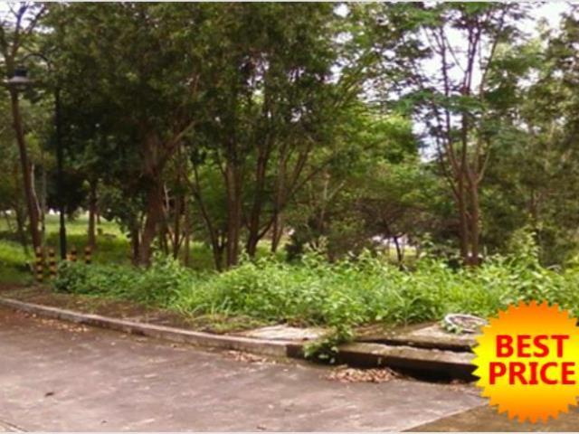 Vacant Lot For Sale In Terrazas De Punta Fuego Nasugbu