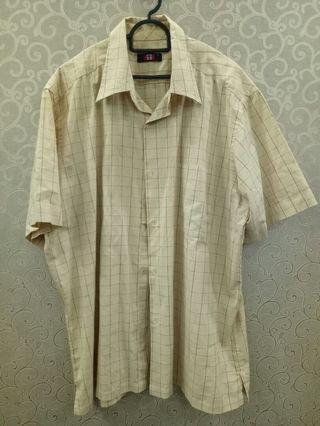 GQ shirt #1010