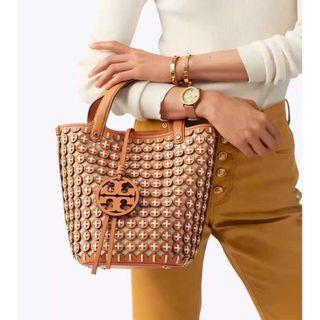 Tory Burch Handbag Authentic