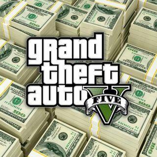 GTA V Money Mod Hack Grand 5 GTA V Money Mod Hack Grand 5 GTA V Money Mod Hack Grand 5 GTA V Money Mod Hack Grand 5 GTA V Money Mod Hack Grand 5 GTA V Money Mod Hack Grand 5 GTA V Money Mod Hack Grand 5 GTA V Money Mod Hack Grand 5