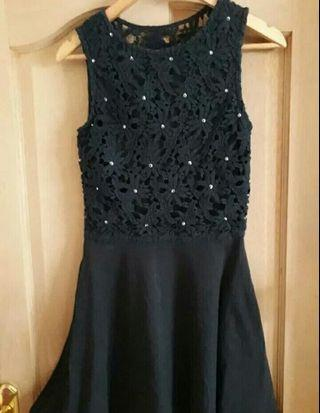 Superdry裙子