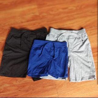 Celana pendek Baby Gap