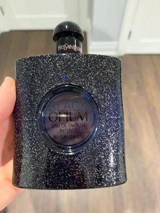 *BRAND NEW* Opium Eau De Parfum (Intense)