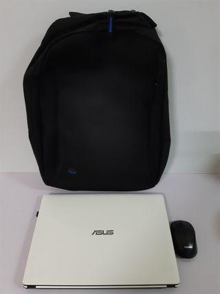 🇲🇾ASUS A450L, CORE I7 4TH GEN