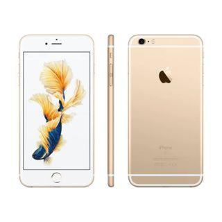 【全新品New】iPhone6s Plus 32G