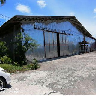 For Rent Davao City - View all For Rent Davao City ads in