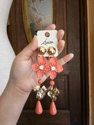 Lovisa Statement Earring
