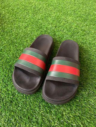 Gucci Slide