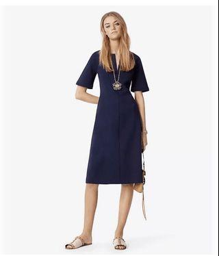 BNWT Tory Burch Jules dress