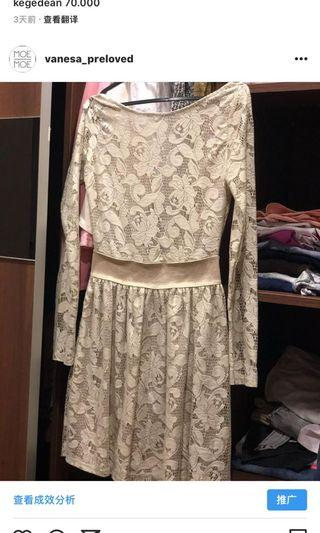 Skirt , dress