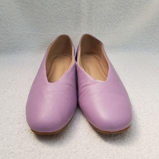 Mark & Spencer Flat Shoes
