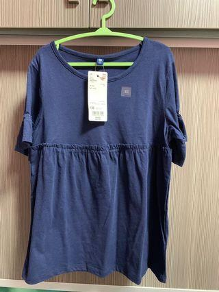 UNIQLO Girls Short Sleeve T-shirt *include postage