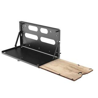 Front Runner Drop Down Tailgate Table FRNTBRA030