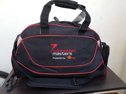 Sports Utility Bag