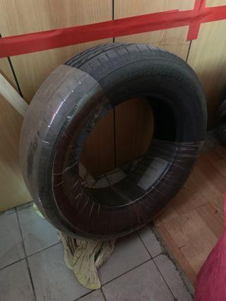 普利司通輪胎 205/65/15