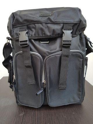 Multi Purpose Sling Bag