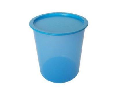 Tupperware one touch 1.25