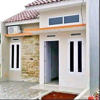 Rumah mewah murah
