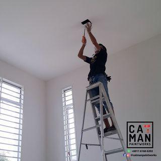 Wiring Rumah Tambah Kipas Lampu Soket