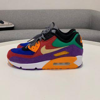 Nike Airmax 90 Viotecj