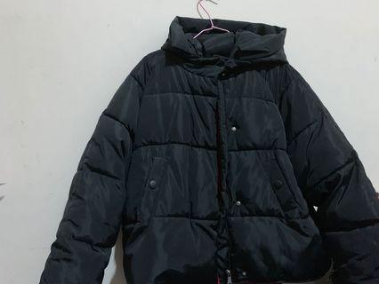 韓版氣質外套