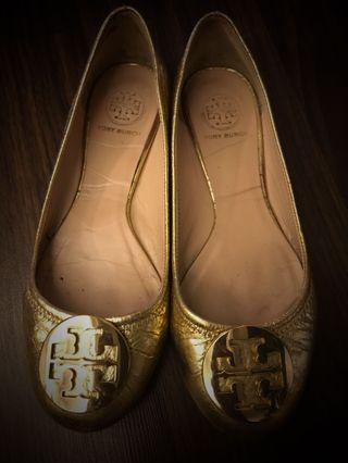 Tory Burch Shoes For Sale