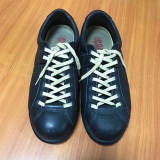 Camper 休閒皮鞋