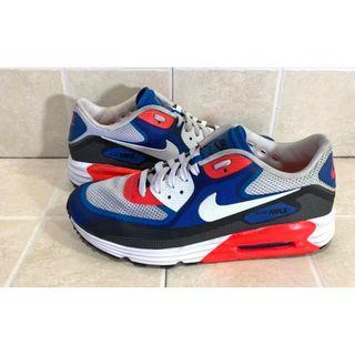 FS](Nike) Air Max 90 Infrared 2015 sz8.5 VNDS [$200