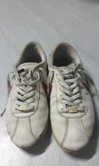 Nike Cortez 02  72