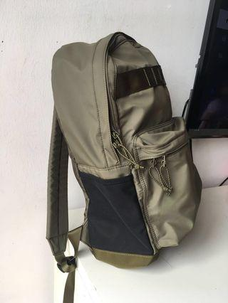 Authentic Porter Backpack daypack