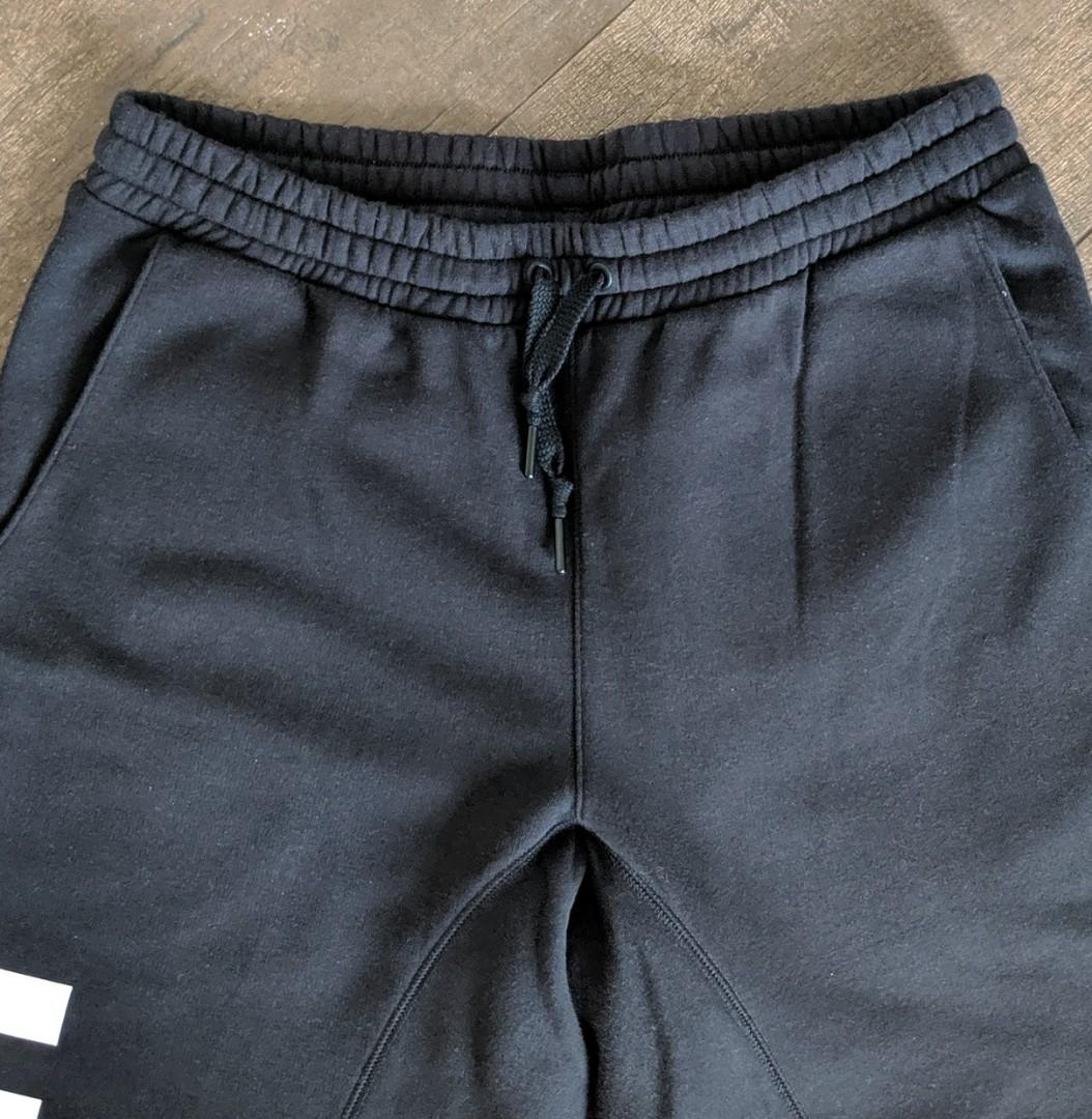 brand new look for cost charm Adidas Originals Sweat Shorts, Men's Fashion, Men's Clothes ...