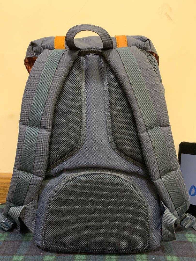 Herschel Supply backpack