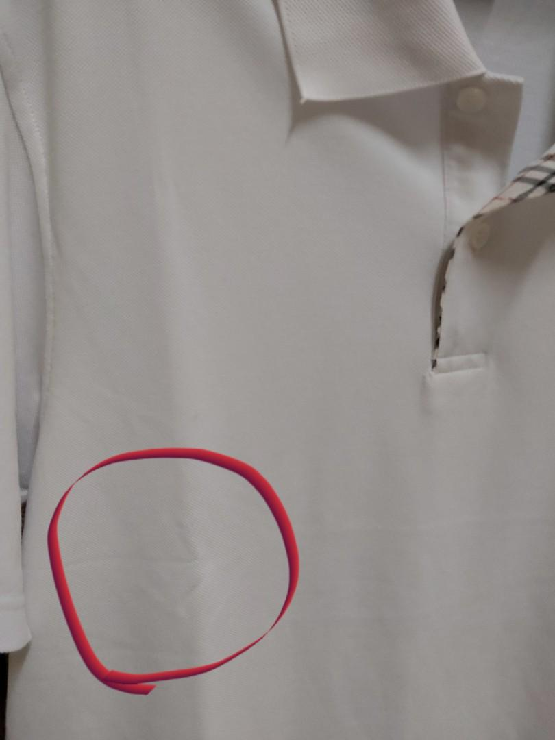 M號  Polo衫   居家服  男上衣  女上衣