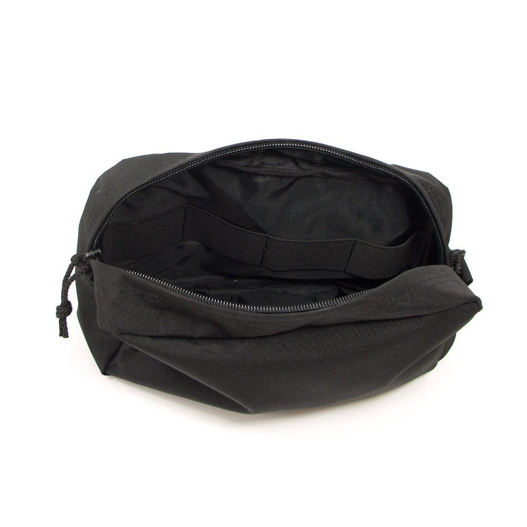 TOP GEAR Molle急救專用戰術袋/腰袋/工具袋