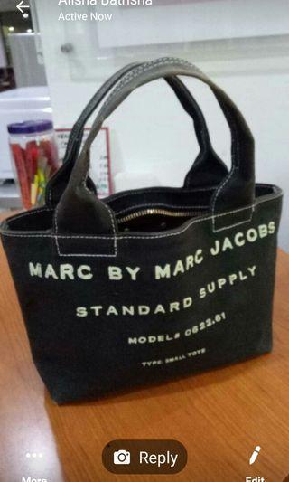 Authentic Marc Jacob