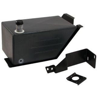 Front Runner 36L Water Tank Land Rover D110 FRNWTLD002