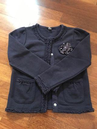 Esprit Cardigan Top