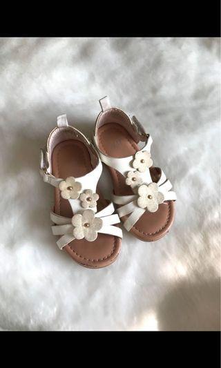 HnM sandal